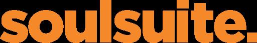 Soulsuite