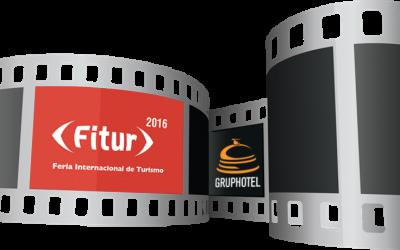 Video Fitur 2016